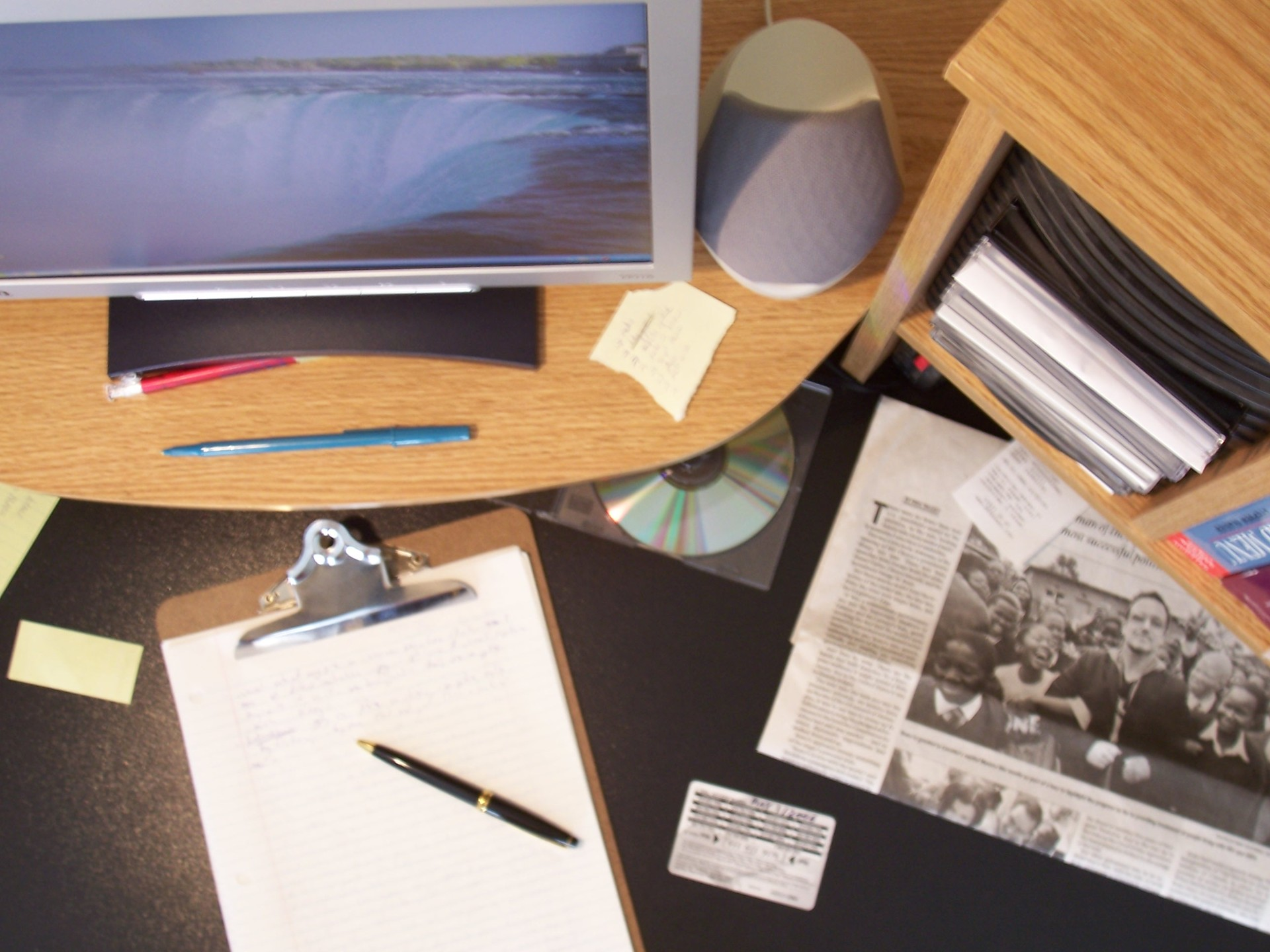 Vier op de tien werken regelmatig buiten kantoortijden