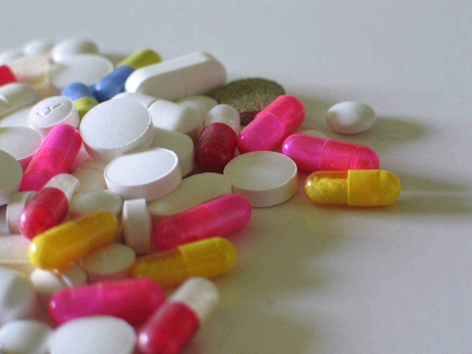 Verbeteringen mogelijk bij off-labelgebruik van medicijnen