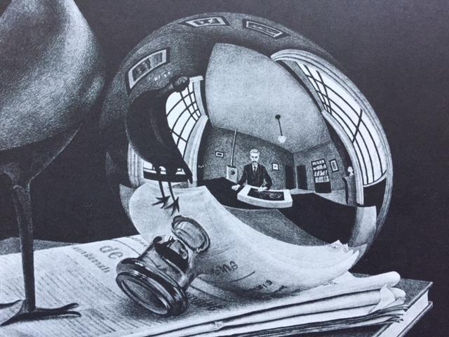 Ervaar Escher in Leeuwarden: museum extra geopend wegens populariteit tentoonstelling