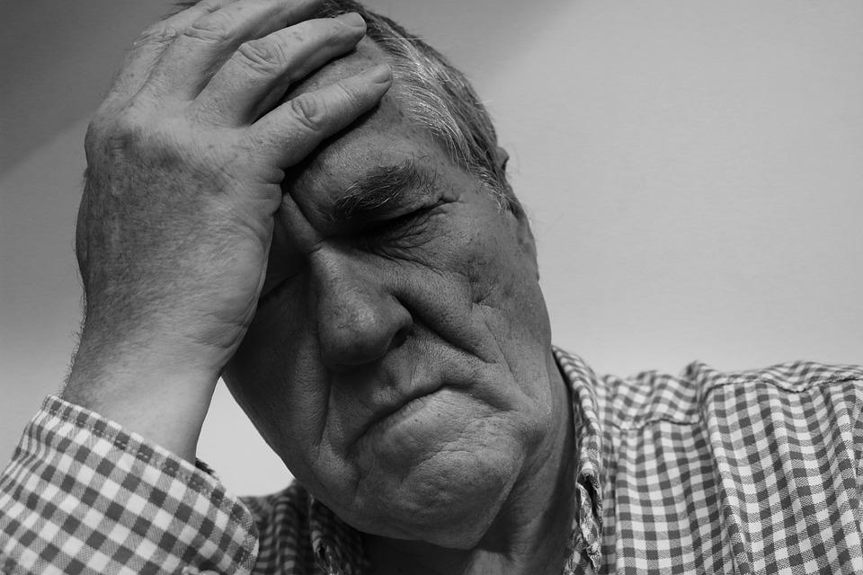 Depressie: waarom werkt een standaard behandeling niet bij ouderen?