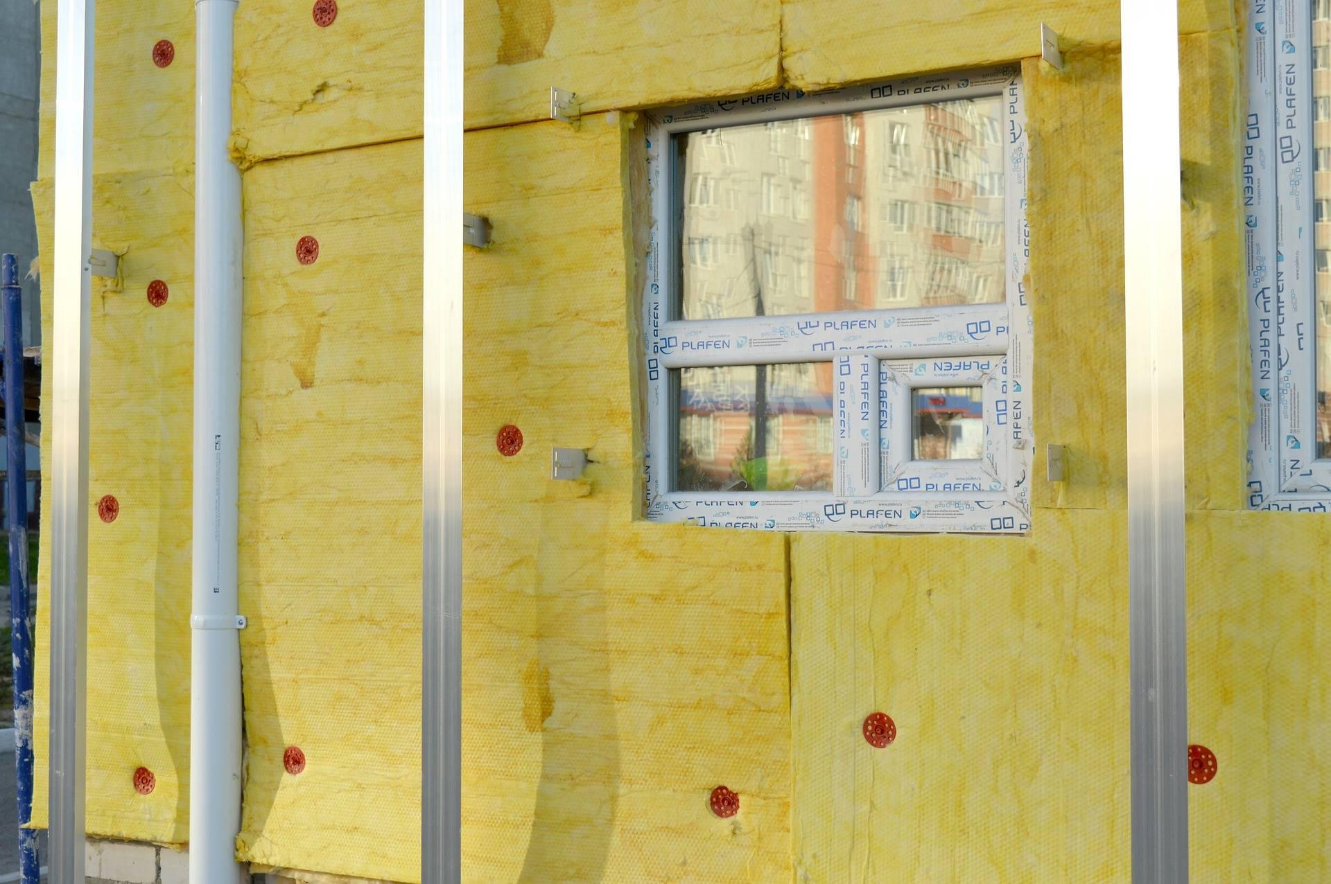 Subsidieregeling voor isoleren van woning keert terug in Nederland