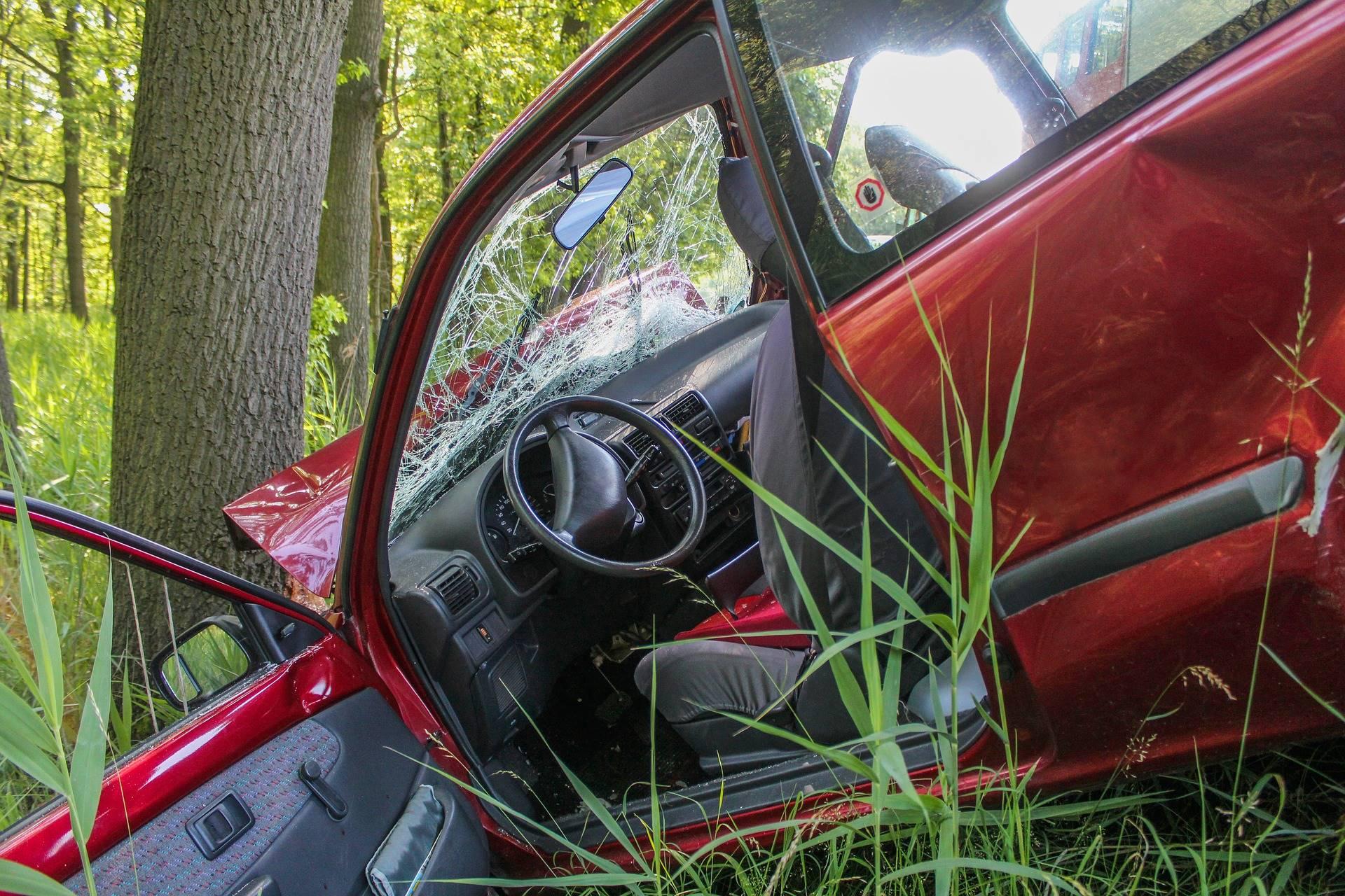Hogere straffen voor ernstige verkeersdelicten