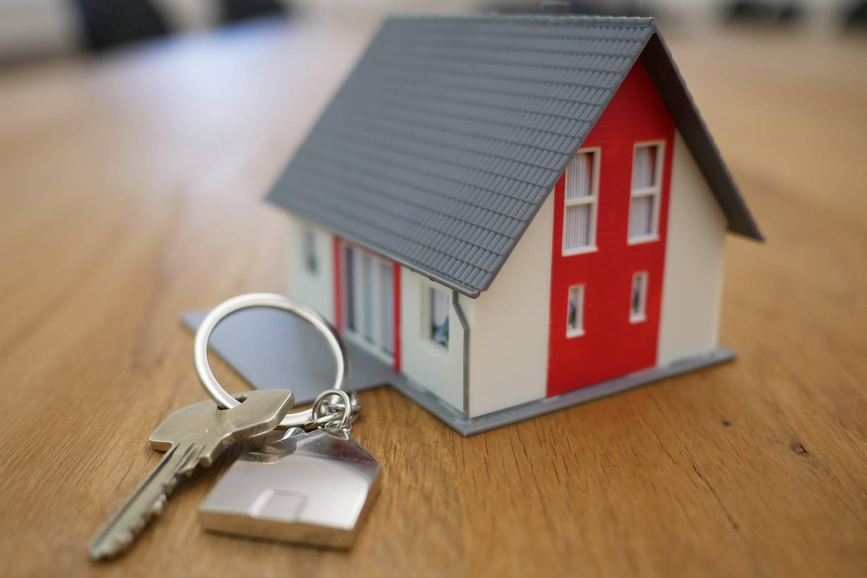 Toetreden woningmarkt lijkt alleen nog mogelijk met financiële hulp ouders