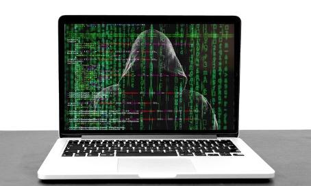 Veilig blijven online: pas op voor de volgende bedreigingen