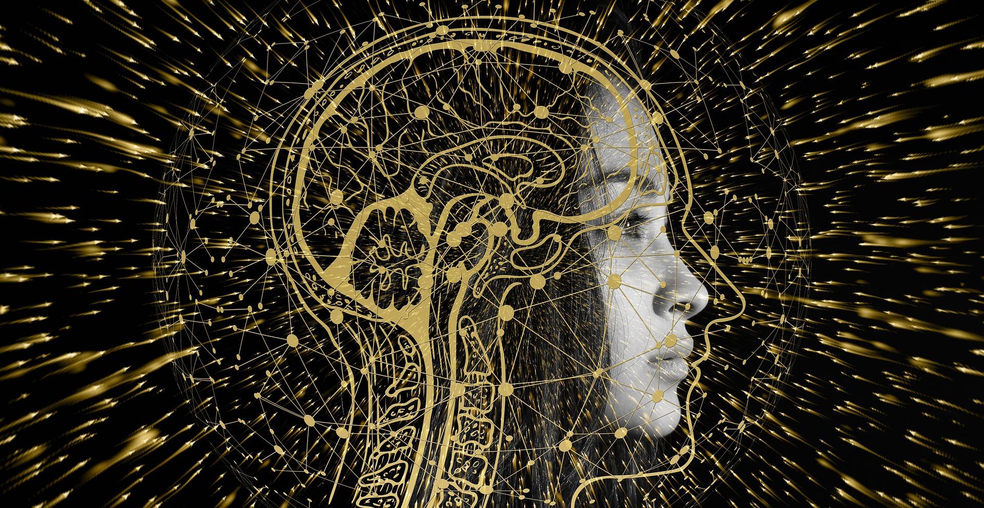 50 plus tipt de beste wetenschap podcasts